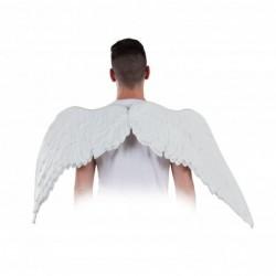 ALAS ANGEL GOMA EVA