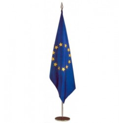 BANDERA UNION EUROPEA INTERIOR